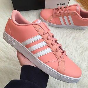 Adidas Baseline Women's Sneakers